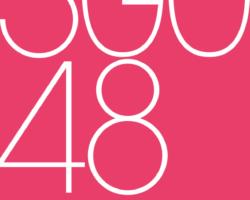 【SGO48】最新情報まとめ【イベント出演とファンレターの送り先】