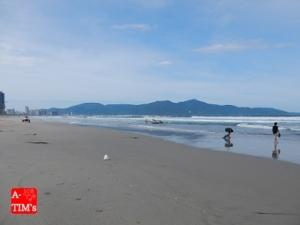 乃木坂46MVに登場したビーチ