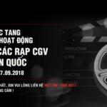 Chu tich nuoc Trang Dai Quang