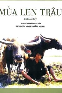 Buffalo Boy (Mùa len trâu)