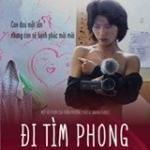 Finding Phong (Đi Tìm Phong)