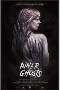 Inner Ghosts (Ma Quái)
