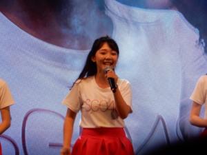 Tiên Linh(ティエンリン)
