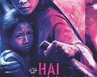 ベトナム映画「ハイ・フォン」2週間で興行収入1350億VND