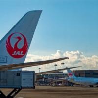 【JAL (日本航空)】機内で観られるベトナム映画一覧