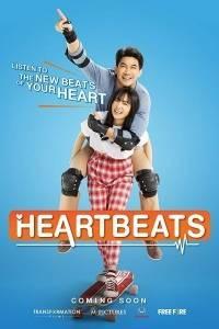 Heartbeats (Loạn Nhịp)