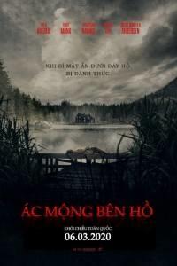 Lake of Death (Ác Mộng Bên Hồ)