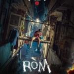 Rom(Ròm)