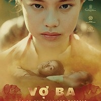 ベトナム映画「Vợ Ba」、公開4日で上映中止
