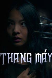 Thang Máy (The Lift)