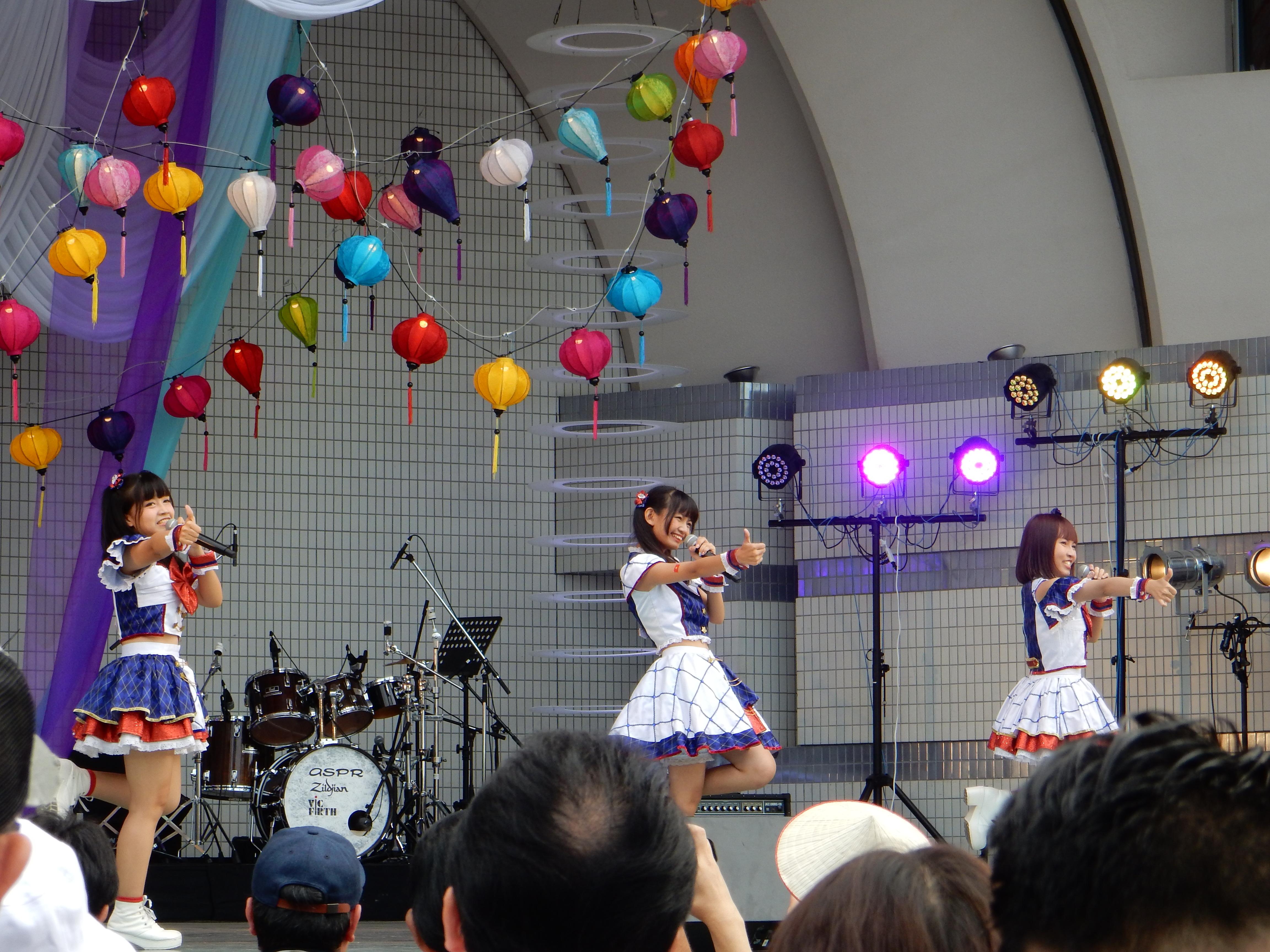 虹ユニバース3