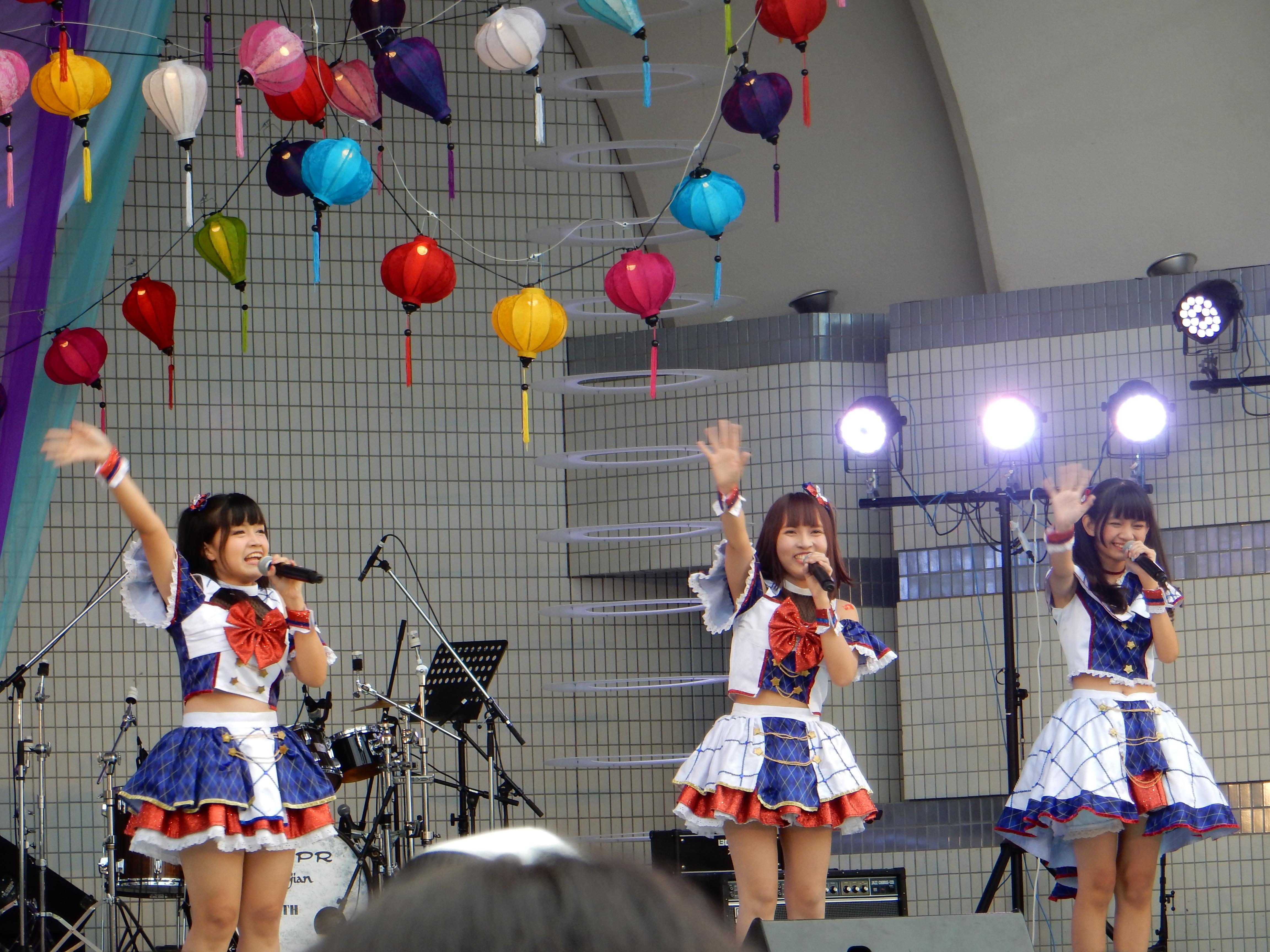 虹ユニバース2