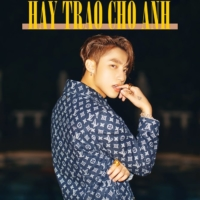 Sơn Tùng M-TPの新曲MV、リリース半日でYouTube視聴回数1200万回超