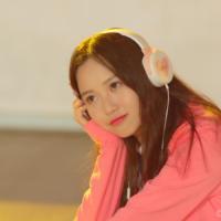 【SGO48】第70回NHK紅白歌合戦にAnnaが出演、AKB48+海外姉妹グループで「恋するフォーチュンクッキー」披露