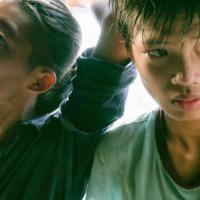【7月9日日本公開】ベトナム映画『走れロム』予告編解禁~タブーに切り込み、ベトナムの闇を照らし出した衝撃作~